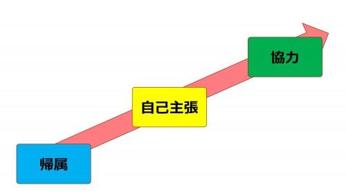 ブログ用画像_01